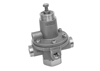 Stainless-Steel-High-Pressure-Regulator-Versa-Valves-e1509735311241