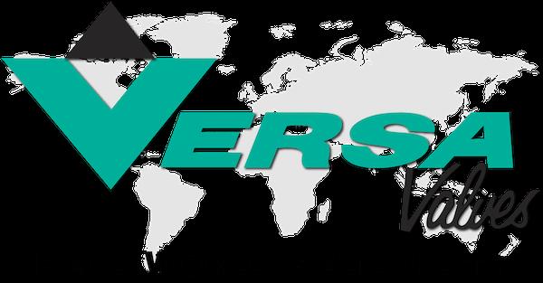 Versa Valves Real World Reliability